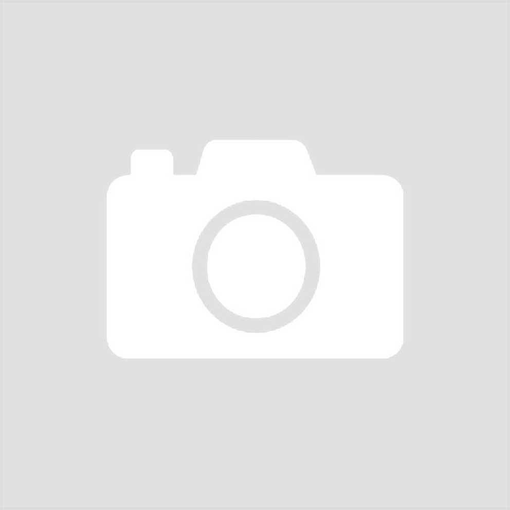 Tableau Whirlpool Bath Cleaner - 500ml