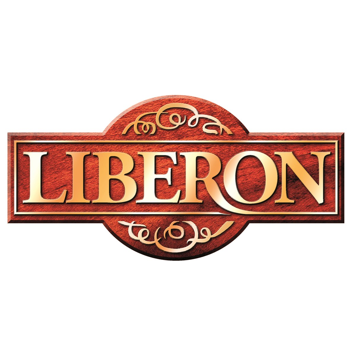 Liberon Products