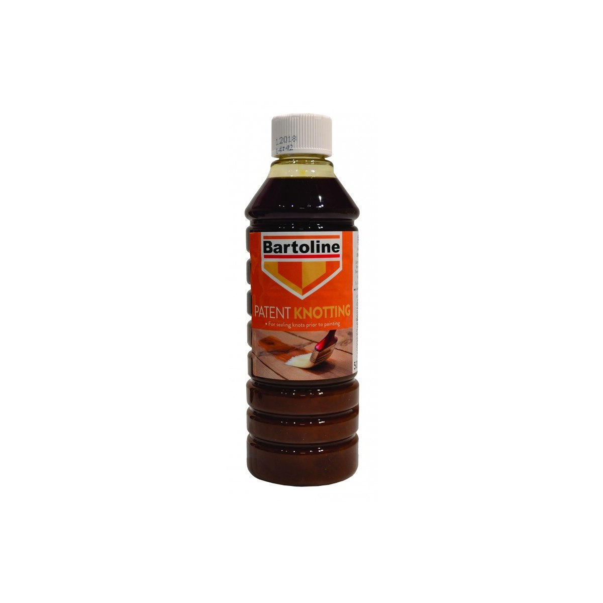 Bartoline Patent Knotting 500ml