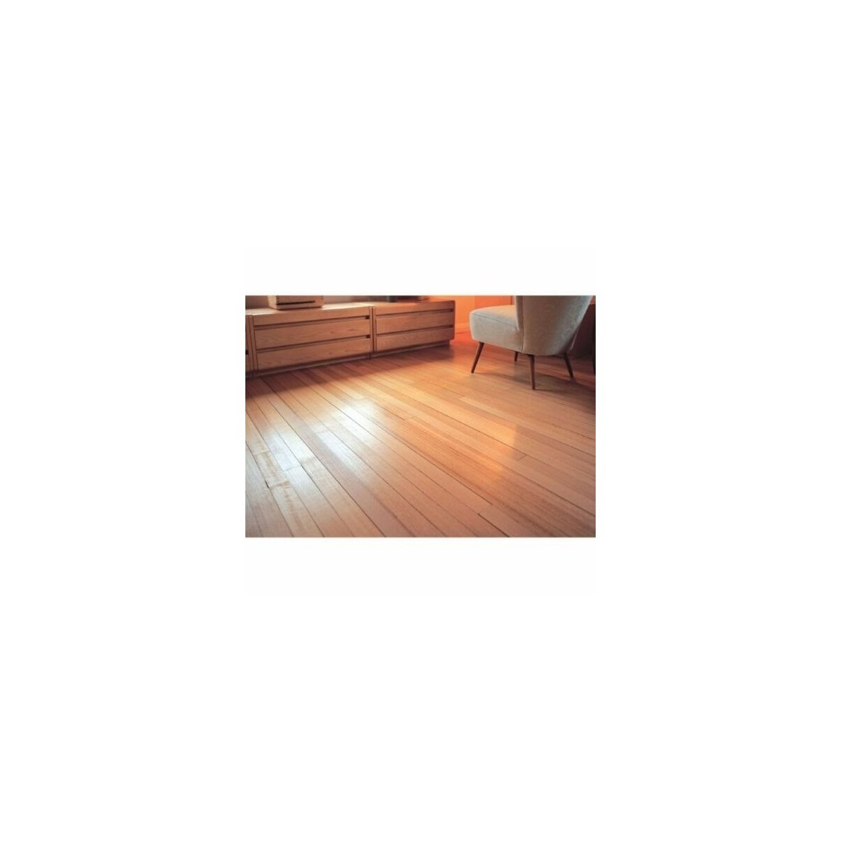 Where to buy Varnish for Wood Floors