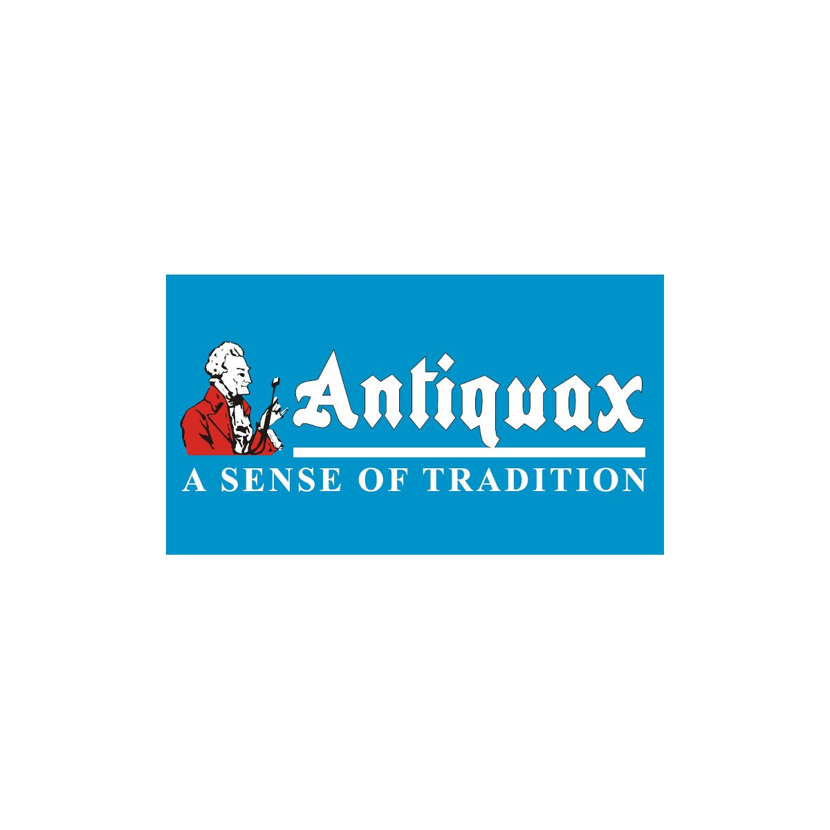 Where to buy Antiquax Products