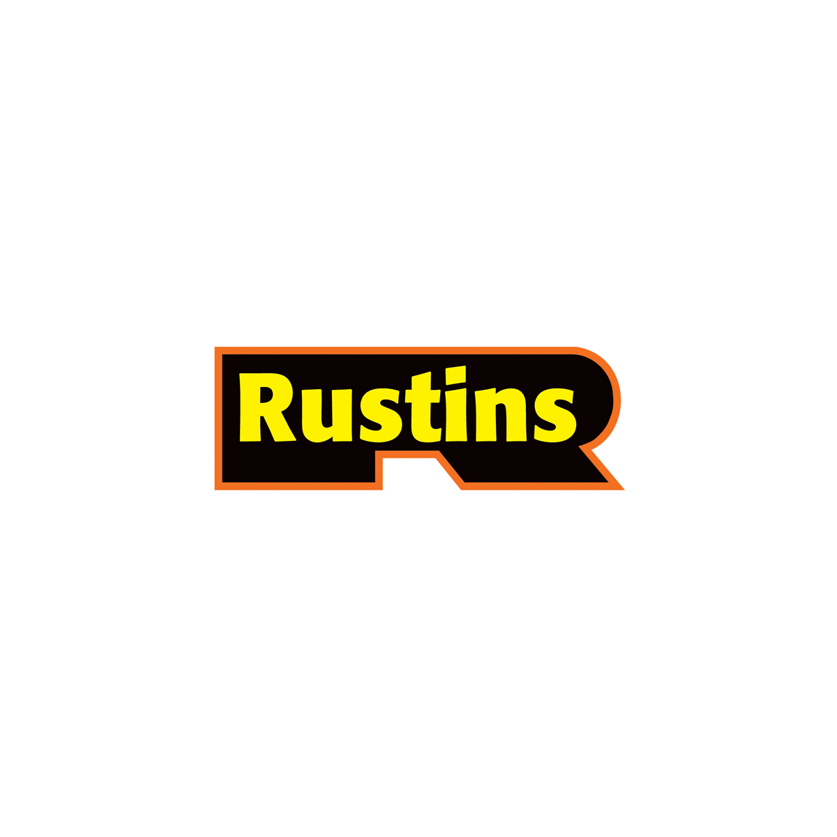 Where to Buy Rustins ASAP Paint