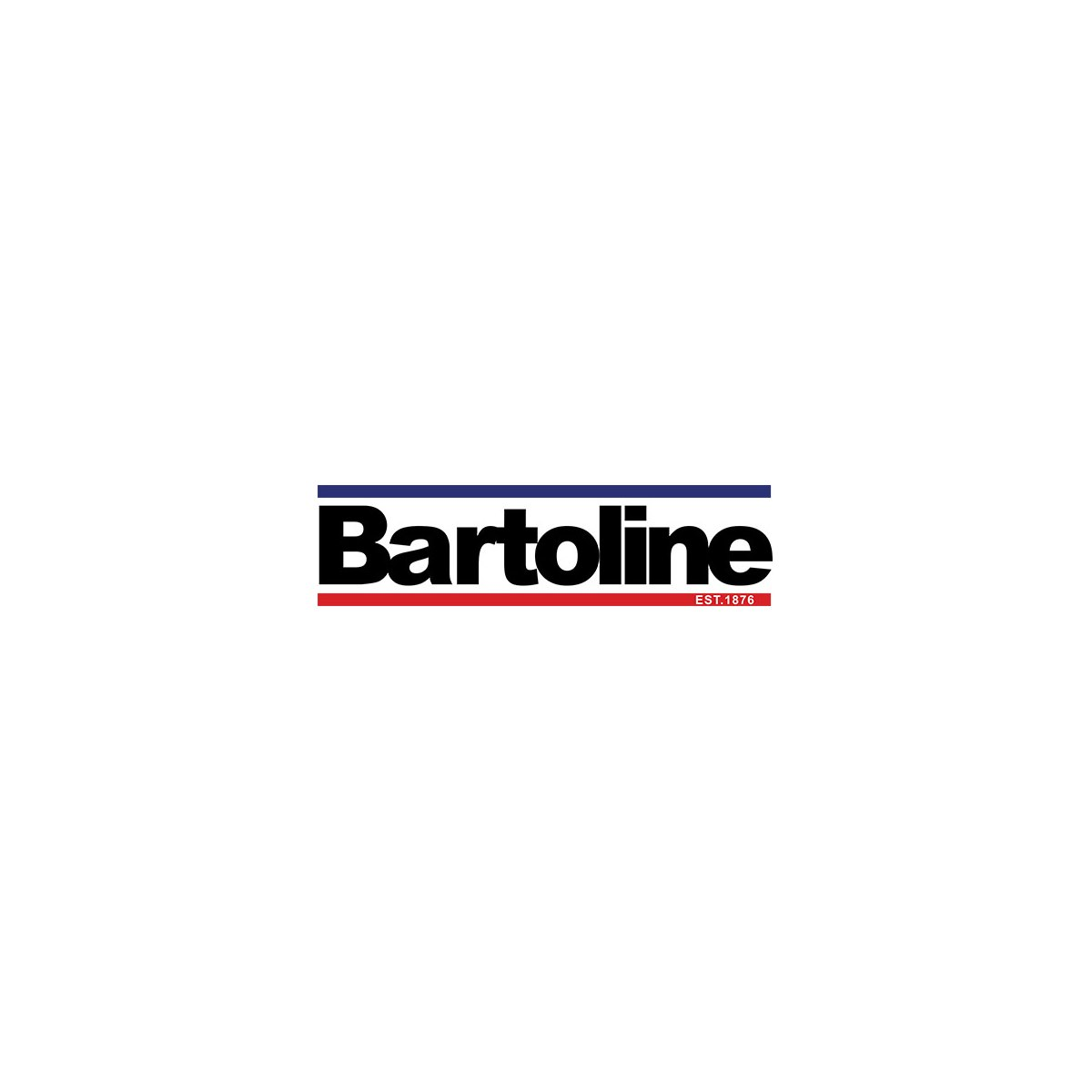 Where to Buy Bartoline Products