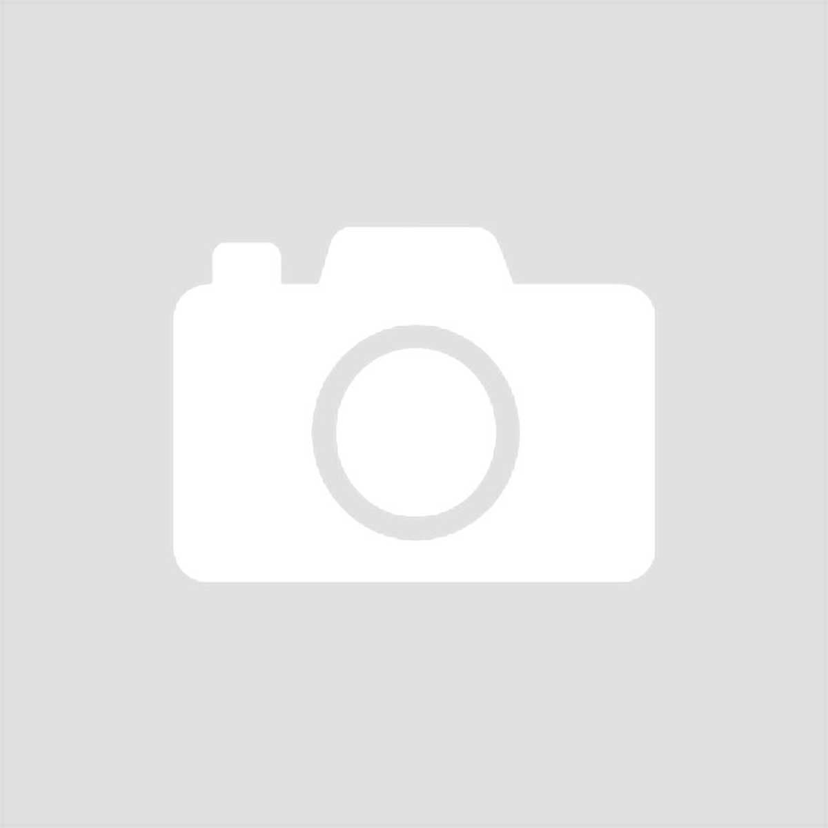 Briwax Products