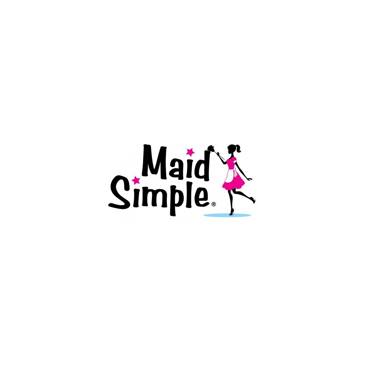 Where to Buy Maid Simple Cleaning Products