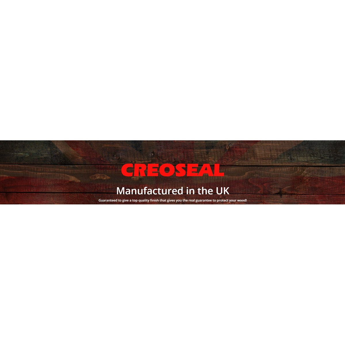 Where to Buy Creoseal